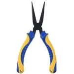 "Pitbull Tackle 8"" Needle Nose Pliers"