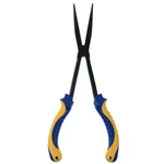 "Pitbull Tackle 11"" Needle Nose Pliers"
