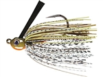 Dirty Jigs Tackle California Swim Jig