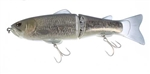 Deps Slide Swimmer 145 Swimbait