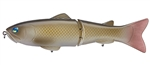 Deps Slide Swimmer 250