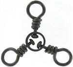 Danielson 3 Way Swivels
