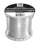 Danielson Plus 7 Monofilament