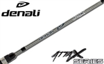 Denali Rods AttaX Series