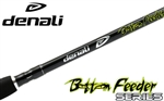 Denali Rods Bottom Feeder Series
