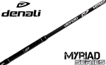 Denali Rods Myriad Series