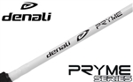 Denali Rods Pryme Series