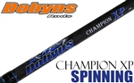 Champion XP Spinning Series