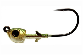 Dobyns D-Swim Jig Head