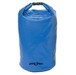"Dry Pak Roll Top Dry Bag 11.5"" x 19"""