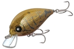 Evergreen CR-4 Crankbait