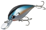 Evergreen CR-6 Crankbait