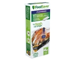 "Foodsaver Gamesaver 11"" Expandable Rolls"