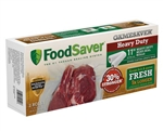 Foodsaver Gamesaver Heavy Duty Rolls