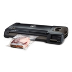 Foodsaver Gamesaver Big Game (gm710)
