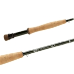 G. Loomis NRX Trout Fly Rod 1086-4