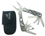 Gerber Multi Plier Suspension