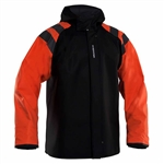 Grundens Balder 302 Hooded Jacket