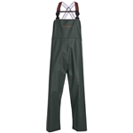 Grundens Shoreman Fishing Bib Pant