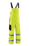 Grundens Weather Watch Bib Trouser ANSI