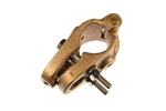 Hayward Fishing Bronze Pipe Mount