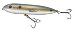 Heddon One Knocker Spook