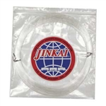Jinkai Monofilament Leader