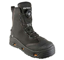 Korkers Devils Canyon Boots