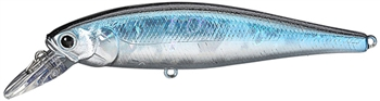Lucky Craft Pointer 128 Jerkbait