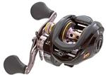 Lew's Tournament MB Speed Spool Casting Reels