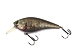 Lucky Craft FAT BDS 6 Crankbait