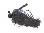 Mr B Frog Hair Heavy Duty Football Jig