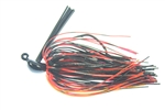Mr B Silicone Arkie Jig