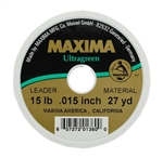 Maxima Ultragreen Leader