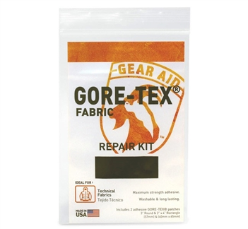Mcnett Gear Aid Gore-Tex Repair Kit