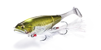 Megabass I-Brake Swimbait