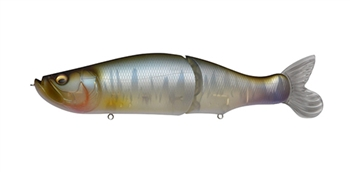 Megabass I-Slide 262T Swimbait