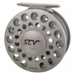 Okuma SLV Fly Fishing Reels
