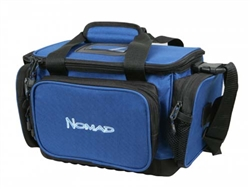 Okuma Nomad Medium Tackle Bag