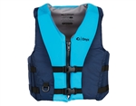 Onyx All Adventure Pepin Life Vest