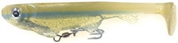 Osprey Swimbait Inline Talon 9