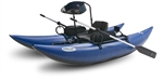Outcast Boats Fish Cat 10-IR Stand Up