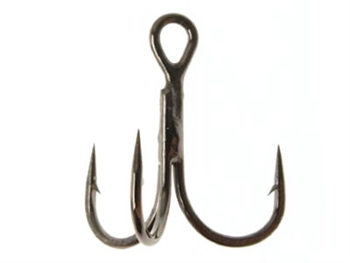 Owner Treble Hooks ST36