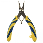 Pitbull Tackle Split Ring Plier