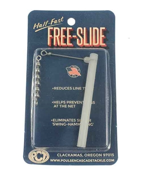 PCT Free Slide Spreader