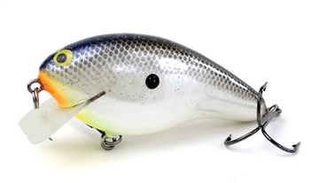 PH Lures Mag Hunter Squarebill