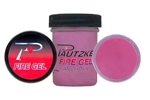 Pautzke Fire Gel