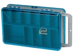 Plano 3215 Two Sided Pocket-Pak Organizer