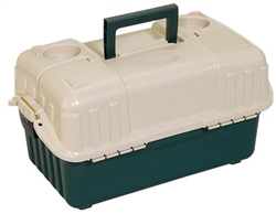 Plano 8616 Hip Roof Tackle Box