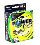 Power Pro Braid 150